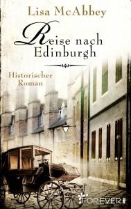 Abbey_Edinburgh